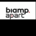 Logo de BIAMP-APART